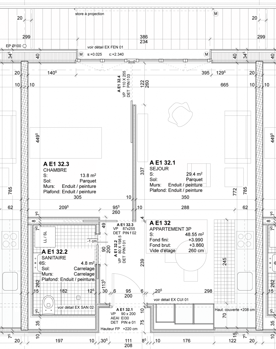 vernier-plan-appartement-type-exp-cotes-rxch.png